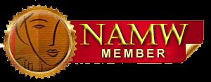 Joss Carpreau and Elephant Memoirs is a member of the National Association of Memoir Writers
